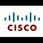 Cisco 3845 Advances IP Services