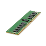 Hewlett Packard Enterprise P38454-B21 memory module 32 GB 1 x 32 GB DDR4 3200 MHz ECC