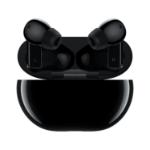 Huawei FreeBuds Pro Headset In-ear Bluetooth Black