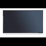 "NEC MultiSync E505 Digital signage flat panel 50"" LED Full HD Black"