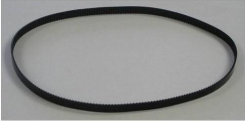 Zebra P1006066 printer belt