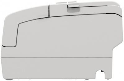 Epson TM-H6000IV (033): Serial, w/o PS, ECW, MICR