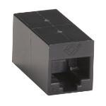 Black Box FM509 cable gender changer RJ-45