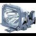 NEC Lamp Module for MT1035