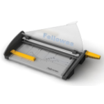 Fellowes Plasma A4/150