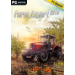 Nexway Farm Expert 2016 vídeo juego PC Básico Español