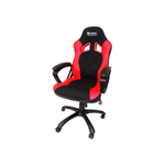 Sandberg Warrior Gaming Chair
