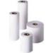 Datamax O'Neil Premium paper thermal paper