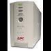 APC Back-UPS CS 325 w/o SW 0,325 kVA 210 W