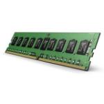 Samsung M378A1K43CB2-CRCD0 memory module 8 GB DDR4 2400 MHz