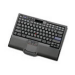 IBM Keyboard with Integrated Pointing Device - USB - Italy/Italian