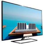 """Philips 48"""" HFL5010T/12 Commercial TV"""