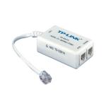TP-LINK ADSL 2+ Splitter / Filter for AU, AS/ACIF S041:2005 compliant