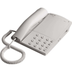 ATL Berkshire 200 DECT telephone Grey