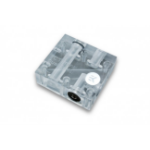 EK Water Blocks 3831109869338 Transparent hardware cooling accessory