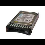 "MicroStorage 2.5"" SAS Hotswap 300GB 300GB SAS internal hard drive"