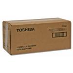 TOSHIBA TFC34 TONER CARTRIDGE BLACK
