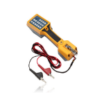 Fluke TS22 Yellow