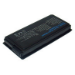 MicroBattery MBI1887 rechargeable battery