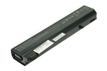 HP 398875-001 notebook spare part Battery