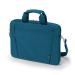 "Dicota Slim Case Base 15-15.6 15.6"" Messenger case Blue"