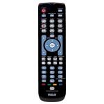 VOXX RCRN04GR Remote Control