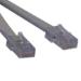 Tripp Lite N266-010 3.05m Cat5 Beige networking cable