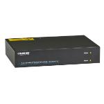 Black Box ACXMODH2R-P-R2 modular devices accessory