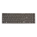 Acer KB.I170A.396 notebook spare part Keyboard