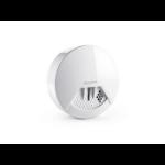 Devolo Home Control Foto-electrische reflectie detector Draadloze verbindingen