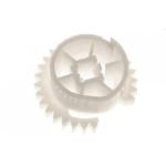 HP Inc. Gear 30T