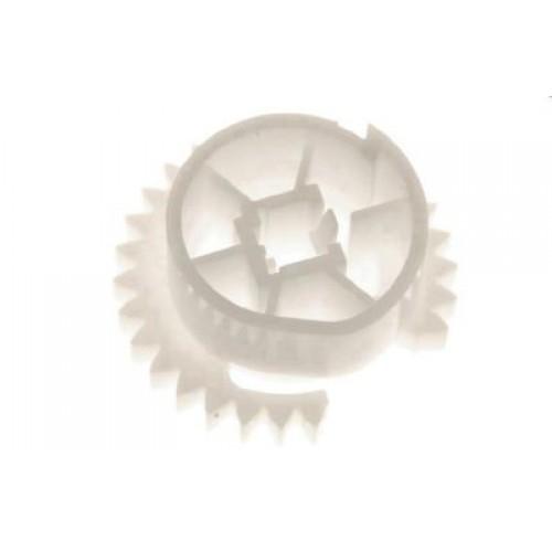 HP RU5-0366-000CN Multifunctional Drive gear
