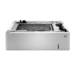 HP Color LaserJet 550-sheet Media Tray P1B09A