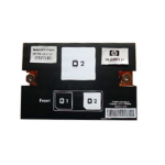 Hewlett Packard Enterprise 623197-001 Processor Radiator