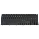 Packard Bell KB.I170G.186 input device accessory