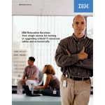 Lenovo ServicePac - 1 Year - Service - 24 x 7 x 4 Hour - On-site - Mai