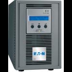 Eaton EX 700 700VA 6AC outlet(s) Tower Grey uninterruptible power supply (UPS)
