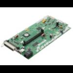Lexmark PCB Controller Board