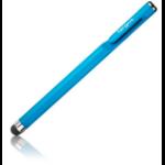 Targus AMM16502EU stylus pen 10 g Blue