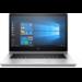 "HP EliteBook x360 1030 G2 2.50GHz i5-7200U 13.3"" 1920 x 1080pixels Touchscreen 3G 4G Silver Hybrid (2-in-1)"