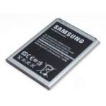 Samsung Li-Ion 1900 mАh Battery Black,Silver