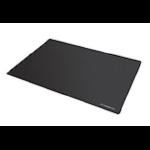 3Dconnexion 3DX-700053 Black mouse pad
