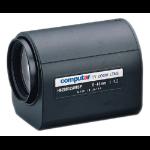 Computar H6Z0812AMSP Lens