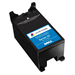DELL 592-11329 (X738N) Ink cartridge color, 340 pages