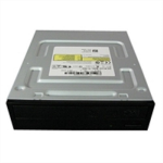 DELL 429-AATX Internal DVD±RW Grey optical disc drive