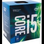 Intel Core ® ™ i5-7400T Processor (6M Cache, up to 3.00 GHz) 2.4GHz 6MB Smart Cache Box processor