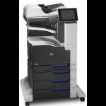 HP LaserJet M775z