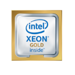 Hewlett Packard Enterprise Intel Xeon-Gold 6248R processor 3 GHz 35.75 MB L3