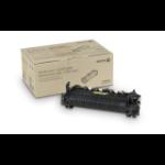 Xerox 115R00063 printer kit