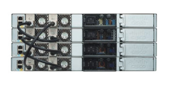 Cisco C9200-STACK-KIT módulo conmutador de red